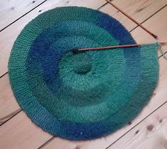 Stig_spiral_tiffany_008_small