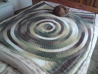Jasper_blanket_006_small2