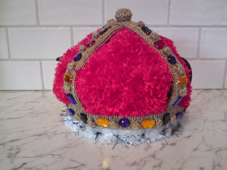 Red_crown_003_small2