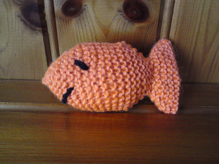 Cat_toys_025_small2