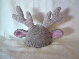 Reindeer_hat_022_small2