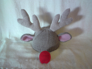 Reindeer_hat_025_small2