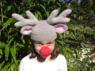 Reindeer_hat_032_small2