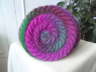 Ammonite_bag_036_small2