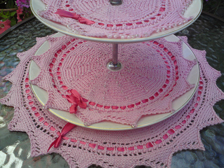 Cakestand_004_small2