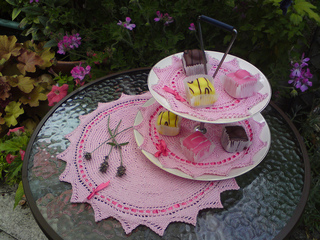 Cakestand_012_small2