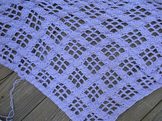 Soft__n_sweet_healing_shawl_for_charity_in_progress_cotton_plus_lavender_small2