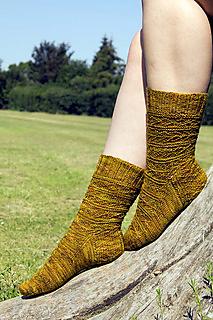 K41_tree_of_life_sock1_small2_small2