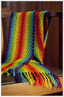 Amy-scarfs-01_medium2_small2