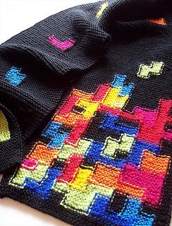 Tetris_scarf_027-800_medium2_small2