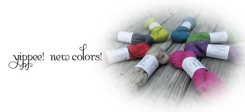 Yippee___new_colors_copy_medium