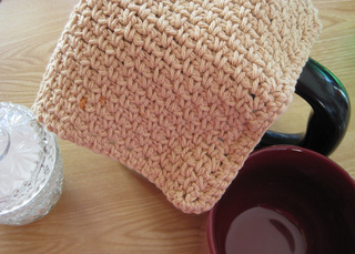 Plainandsimpledishcloth2_small2