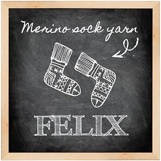 Merino-sock-yarn-felix_large_small2