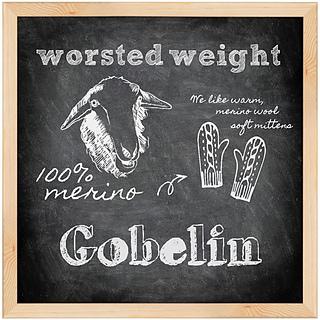 Worsted-weight-merino-yarn_large_small2