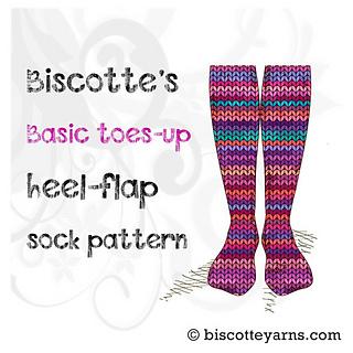 Toes-up_heel-flap_sock_pattern_grande_small2