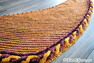 Knitting-pattern-shawl-golden-snitch-2_small2
