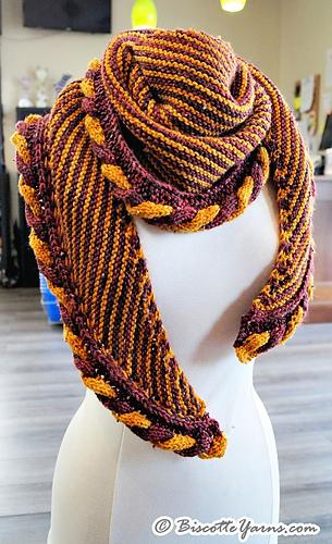 Knitting-pattern-shawl-golden-snitch-6_medium