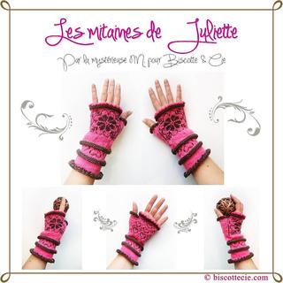 Promo_mitaines_de_juliette_small2