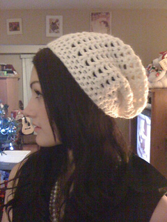 Slouchy_hat_3_small2
