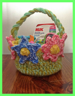 Easter_basket2_small2