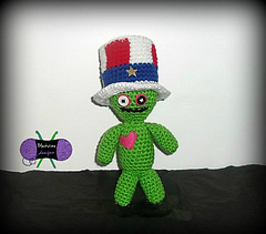 Zombie10_small