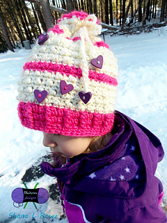 Floating_hearts_convertible_beanie1wm_small2