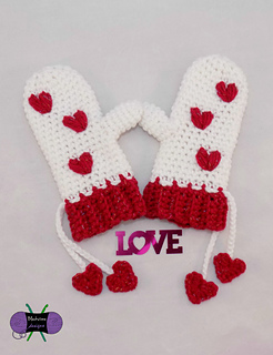 Puffy_heart_mittens1_small2