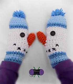 Snowman_mittens_4wm_small2