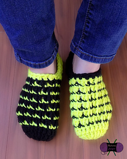 Mod_mismatch_slippers_4_small2