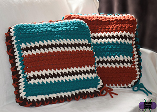 Sweet_southwest_pillow_covers1_small2