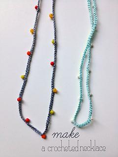 Crochetnecklacetop_small2