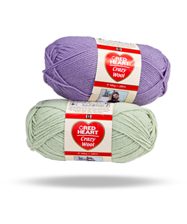 9809113_crazywool_small2