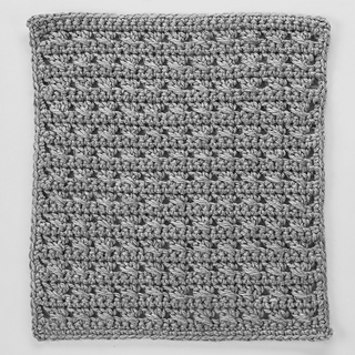 Stichsample_crossstitched_small2