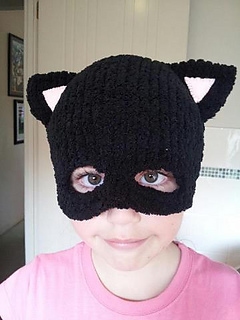 Cat_beanie_small2