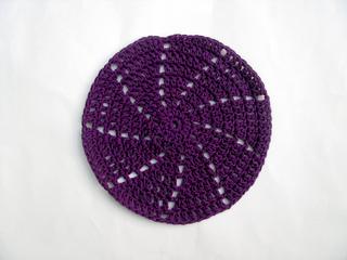 Purple_pi__2__small2