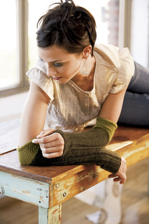 Arm-warmers_1000_small2