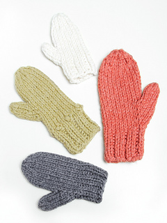 Outsidermitts_900x1198_small2