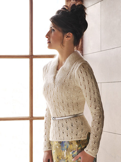 Fittedlacepullover_640x854_small2
