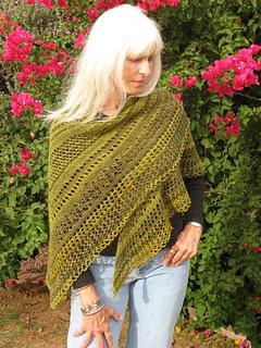 Brenna_s_handspun_shawl