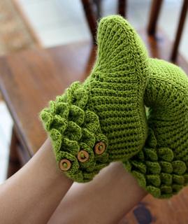 Crocodile_stitch_boots__adults__5_small2