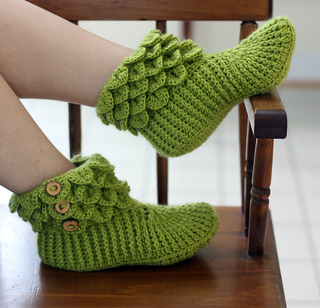 Crocodile_stitch_boots__adults__4_small2