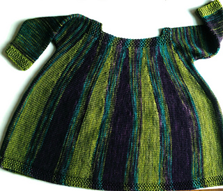 Maddie_s_tiny_dress_small2