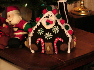 Gingerbread_house_small2