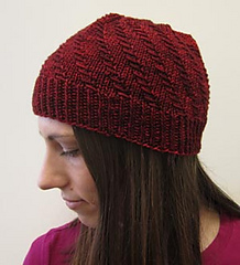 Joannes_whorl_hat_small