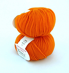 Trendsetter_merino_vi_color_8928_orange_5_sk_small