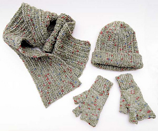 S_scarf_hat___mitens_small2
