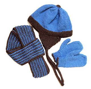 500hat_scarf___gloves_from_horses_head_small2