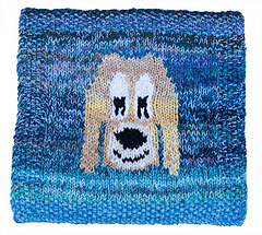 500_dog_blanket_front_small