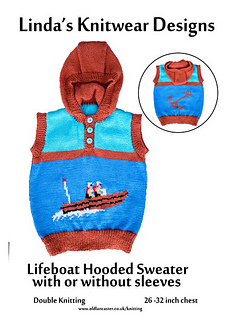 500_lifeboat_sweater_small2