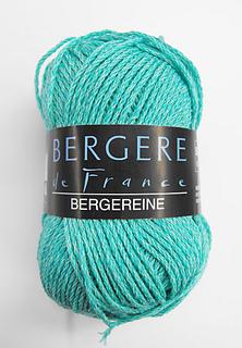 Bergere_de_france_bergereine_atoll_small2